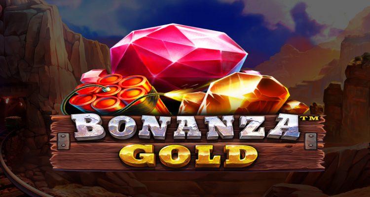 Permainan Bonanza Gold