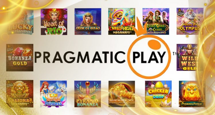 Provider Pragmatic Play