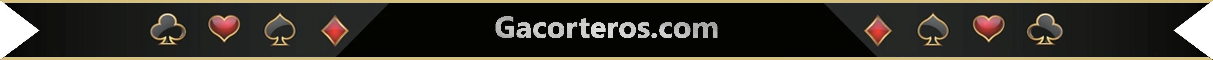 gacorteros.com