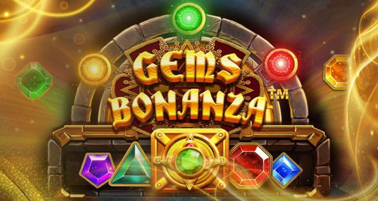 Permainan Gems Bonanza