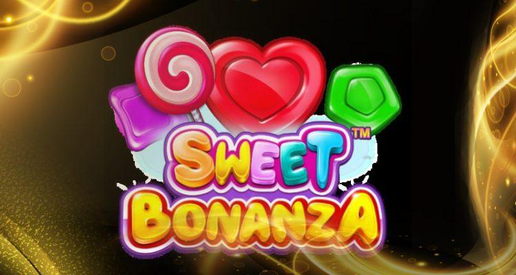 Permainan Sweet Bonanza